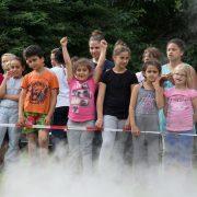 Redzaam.nl Kids