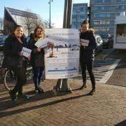 Redzaam.nl editie Uithoorn